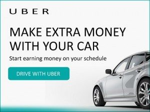 Click Here for Guaranteed Minimum Uber Income